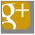 Follow me Google+